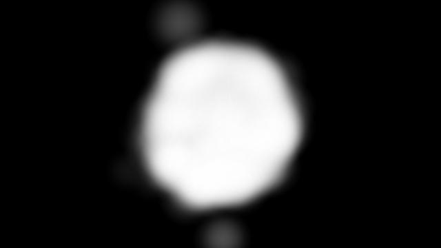 Possible_Terrain_15
